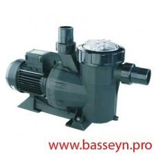 Насос с префильтром Astral Victoria Plus pump 11 м3/ч 220В